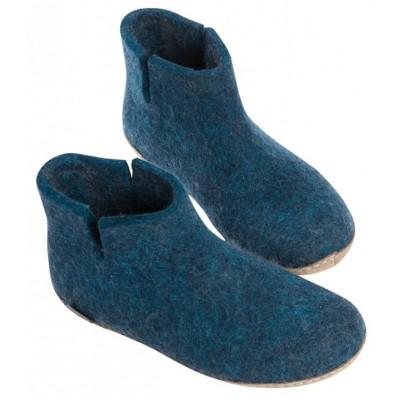 Glerups sko