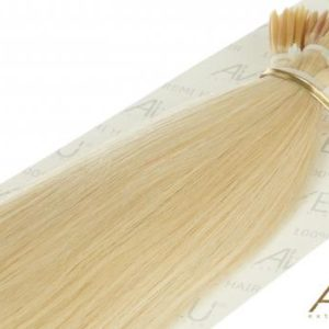 60__Divine_light_Cold_fusion_stick_hair_Haarextensions_hairextensions_avezu