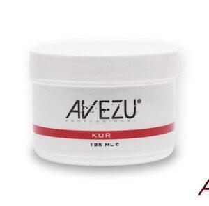 avezu_komplet_hairextensions_h_rplejeserie_haarshampoo_conditioner_treatment_haarkur_serum__haarplejepakke_1