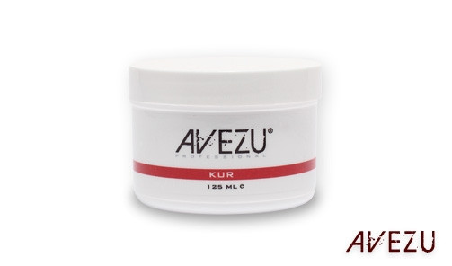 avezu_komplet_hairextensions_h_rplejeserie_haarshampoo_conditioner_treatment_haarkur_serum__haarplejepakke_1