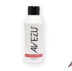 avezu_komplet_hairextensions_h_rplejeserie_haarshampoo_conditioner_treatment_haarkur_serum__haarplejepakke_3_1