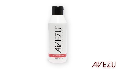 avezu_komplet_hairextensions_h_rplejeserie_haarshampoo_conditioner_treatment_haarkur_serum__haarplejepakke_3_1