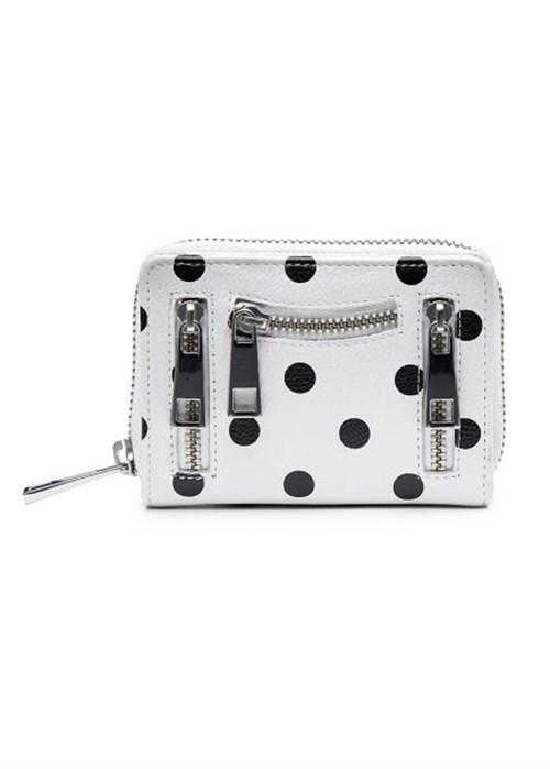nunoo-106-dots-wallet