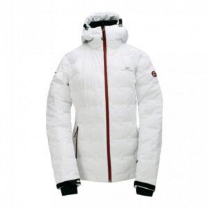 2117 W Mon ECO Down Jacket – Dame Ski- og Vinterjakke