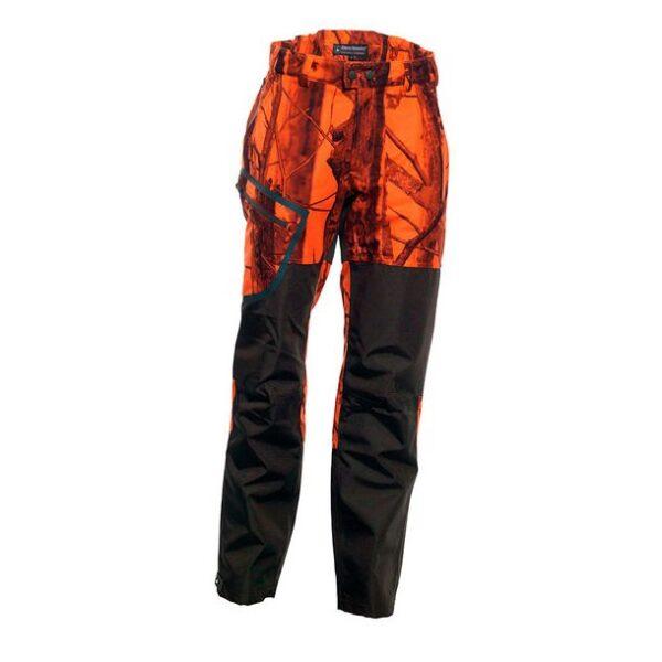 Deerhunter Cumberland Bukser M/Hitena Innovation GH Blaze