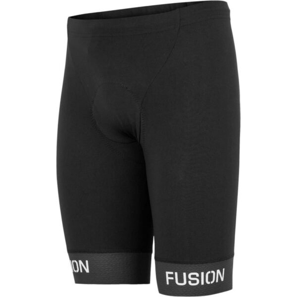 FUSION C3 Short Træningstights