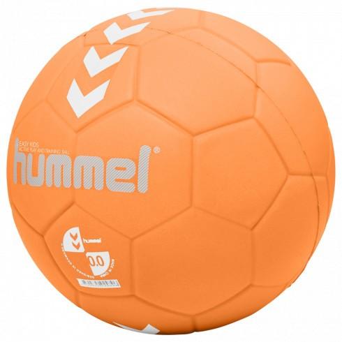Hummel Easy Rubber Ball – Gummibold