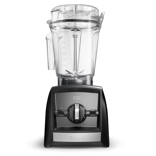 VITAMIX ASCENT A2300 I SORT
