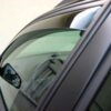 Vindafvisere til Dacia Duster