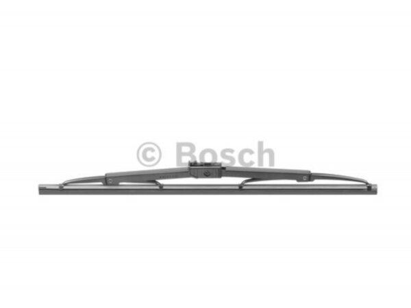 H310 Bosch bagrudevisker 30cm til VW Fox Bosch Vinduesvisker / Viskeblade & Bagrudeviskere