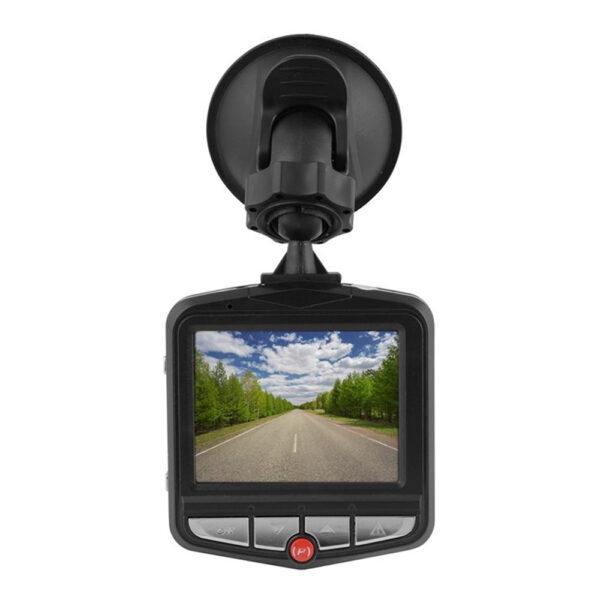 Rawlink bilkamera Bil & Trailer // Kamera & GPS trackere til bilen